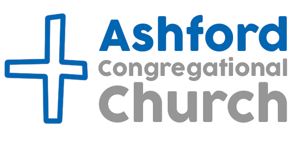 Ashford Congregational Church